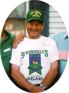 Edward O'Donnell